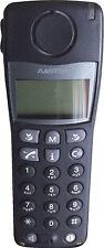 Aastra Office 135 Mobilteil Handgerät #90