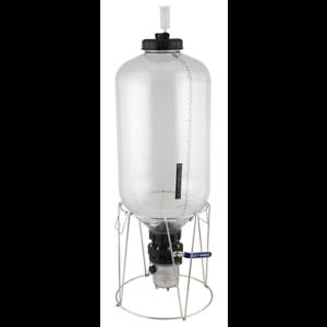 // 55 L KegLand 13.2 gal FermZilla Conical Fermenter