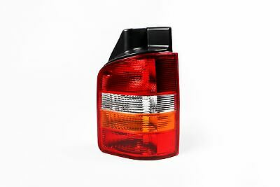 VW Transporter T6 15 LED Rear Brake Light Lamp Right Driver Off Side O//S 2 Door