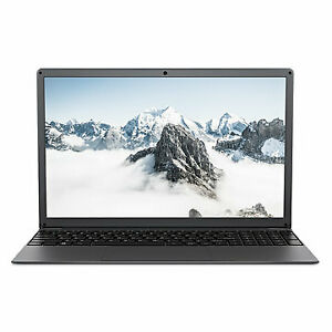 Notebook-BMAX-S15-da-15-6-pollici-Intel-Gemini-Lake-N4100-Intel-UHD-Graphics-600