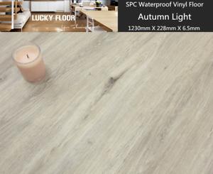 Sample-6-5mm-SPC-Vinyl-flooring-water-proof-floor-Autumn-Light