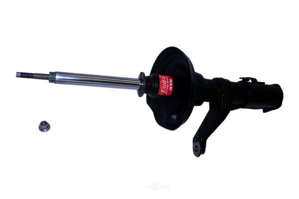 Suspension Strut-Excel-G Front Right KYB 331046 fits 03-06 Honda Element