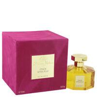 L'artisan Parfumeur Onde Sensuelle Unisex Ed Parfum Spray 4.2 Oz Fragrance