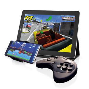 Sega-Android-Smartphone-Gaming-Controller-Inc-19-Classic-Sega-Games-Mobile