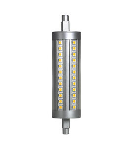Philips corepro ledlinear 118mm led r7s stablampe 14w for Lampada led r7s 118mm dimmerabile
