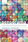 Sensorama: A Phenomenalist Analysis of Spacetime and its Contents by Michael Pelczar (Hardback, 2015)