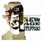 Love Forever von New Age Steppers (2012)