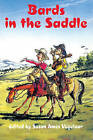 Bards in the Saddle by Alberta Cowboy Poetry Society (Paperback, 1997)