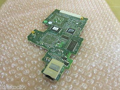 2019 Moda Dell Jf600 Poweredge 2850,2800,1850 Ethernet-drac 4 Esm4 Daughterboard/card- Qualità E Quantità Assicurate
