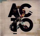Arts & Crafts: 2003-13 [Digipak] by Various Artists (CD, Apr-2013, 2 Discs, Arts & Crafts (Label))