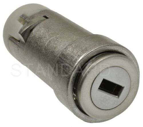 Ignition Lock Cylinder Standard US632L fits 99-02 Saab 9-5