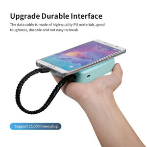 Creative-Braiding-Bracelet-Data-Cable-Portable-Charging-Cable-Data-Cable-H7Z9