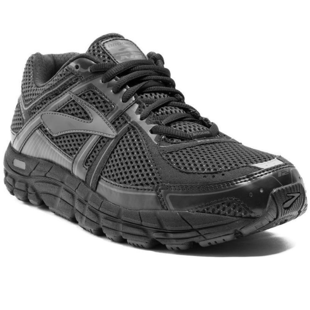 SPECIAL Brooks Addiction 12 Mens Running shoes (2E) (068)