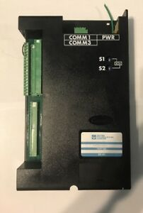 UNITED-TECHNOLOGIES-CARRIER-I-O-MODULE-HK50AA001