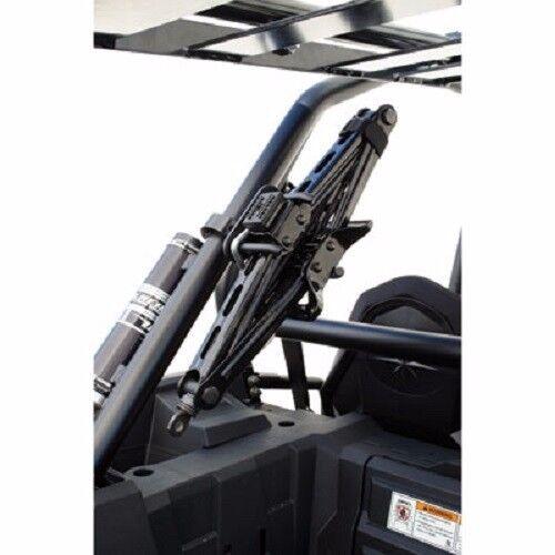 Tusk UTV Scissor Jack Kit CAN-AM MAVERICK 1000 2013-2016 max x ds dps turbo