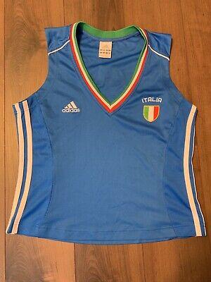 adidas italia mail
