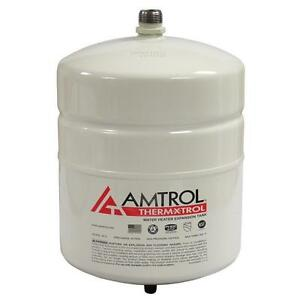 Amtrol-Therm-X-Trol-ST-5-ST5-Domestic-Thermal-Expansion-Tank-2-0-Gal-140N43