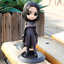 thumbnail 6 - Harry-Potter-Anime-Q-Posket-Doll-Cute-Big-Eyes-Hermione-Snape-Collectible-Figure