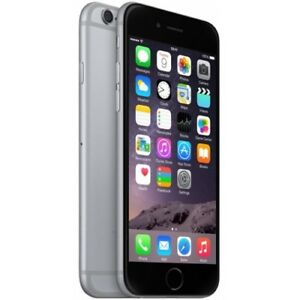 Apple-iPhone-6s-32gb-spacegrey-iOs-smartphone-cellulare-senza-contratto-LTE-4g-RETINA