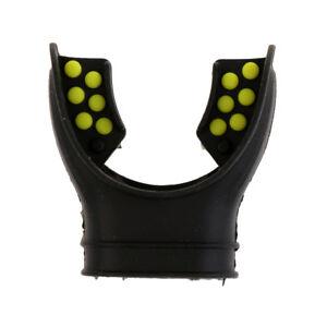 Soft-Silicone-Scuba-Diving-Moldable-Bite-Mouthpiece-for-Regulators-Snorkel
