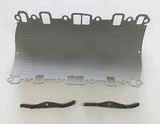 INLET VALLEY MANIFOLD GASKET & SEALS FIBRE LANDROVER RANGE ROVER V8 SD1