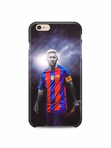 Iphone-4S-5-6-6S-7-8-X-XS-Max-XR-11-Pro-Plus-SE-Case-Cover-Leo-Messi-Soccer-01