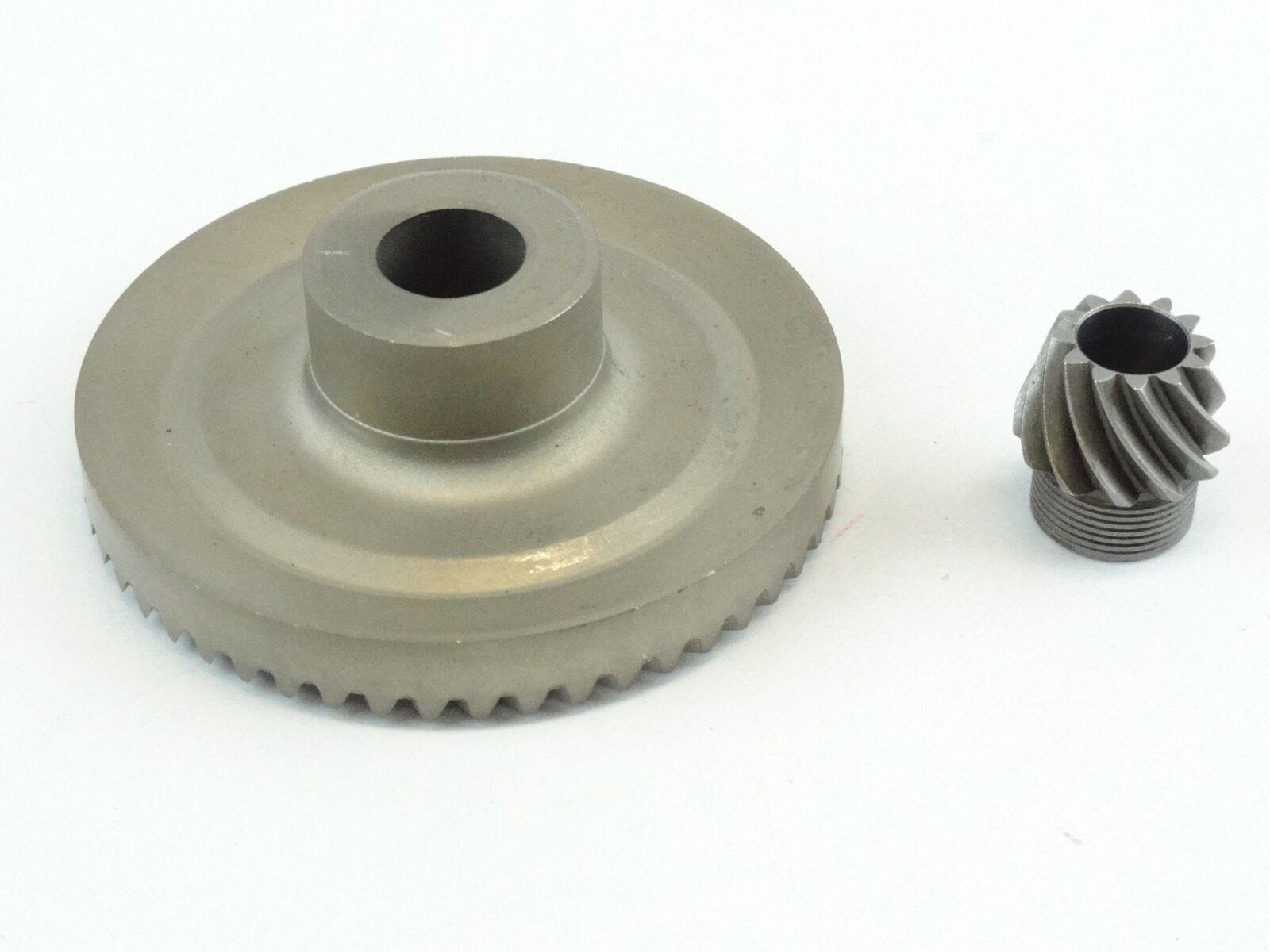 Metabo  316025290 Neu Original Bevel Gear für W2230 W2530 W23-230 W75 W21-230