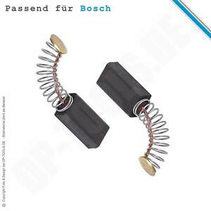 Carbon-Brushes-for-Bosch-Pbh-1-Pbh-2-R-16-16-re-16-2-160-R-180-Re