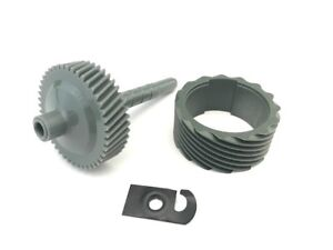 TH400 Turbo 400 42 Tooth Driven /& 15 Tooth Drive Speedometer Gears New