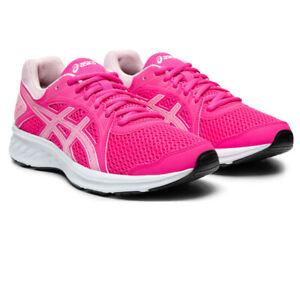 Asics Womens Jolt 2 Running Shoes