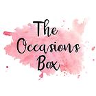 theoccasionsbox