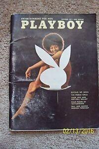 Playboy-Magazine-October-1971