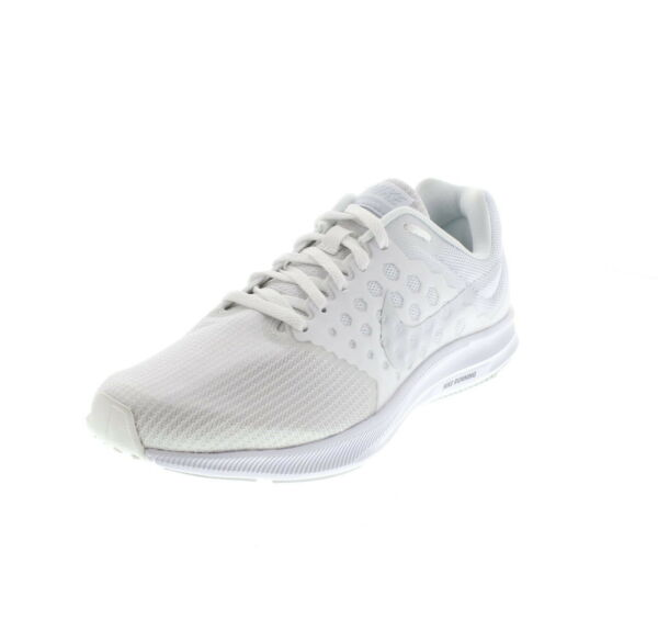 Nike Wmns Downshifter 7 scarpe da ginnastica In esecuzione Donna art. 852466 100 5.5