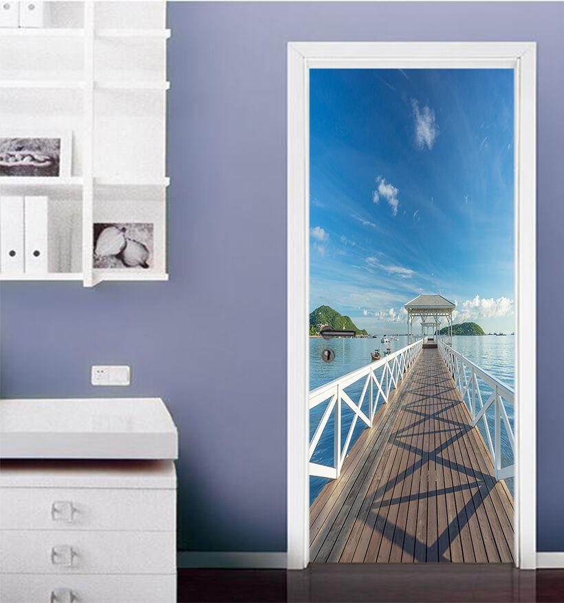 3D Pavillon 96 Tür Wandmalerei Wandaufkleber Aufkleber AJ WALLPAPER WALLPAPER WALLPAPER DE Kyra | Garantiere Qualität und Quantität  | Online-verkauf  | Konzentrieren Sie sich auf das Babyleben  c1f570