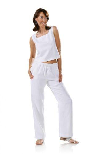 Free UK P/&P Burda Ladies Easy Sewing Pattern 7972 Top /& Shift Dress...