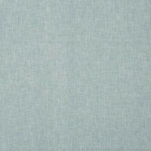 Fryett/'s Farmyard Fabric Remnant 100/% Cotton 50cm x 40cm