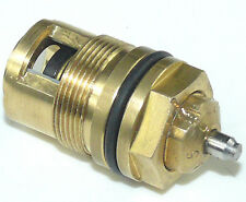 Oventrop Ventileinsatz Av9 Thermostatventil Heizkörperventil