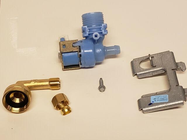 Whirlpool KitchenAid Dishwasher Wire Harness PN 9743820. Model KUDS24SEBL3  for sale online | eBayeBay