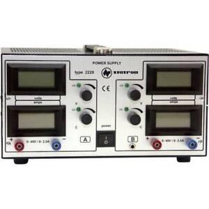 Statron-2229-2-alimentatore-da-laboratorio-regolabile-0-40-v-2-5-a-200-w