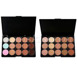15-Colors-Pro-Face-Concealer-Contour-Foundation-Cream-Palette-Cosmetic-Makeup