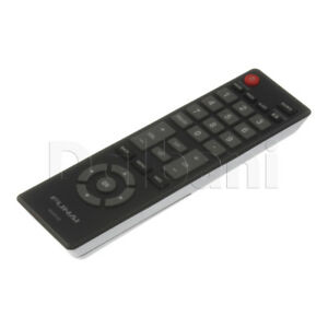 Details about NH307UD Original Funai TV Remote Control Funai LF320FX4F  LF320FX4