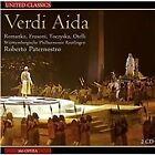 Verdi: Aida (2012)