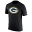 Green-Bay-Packers-Mens-Nike-Logo-Essential-DRI-FIT-T-Shirt-XXL-amp-XL-NWT thumbnail 1