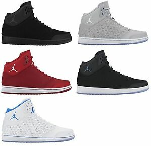 Image is loading Men-039-s-Jordan-1-Flight-5-Premium-