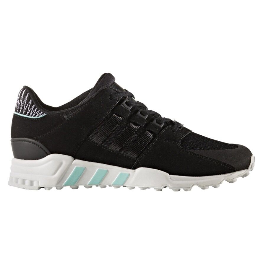 Adidas EQT SUPPORT RF W BY8783 black mod. BY8783