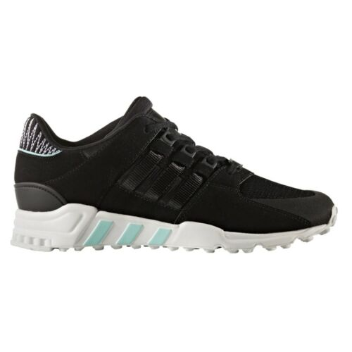 Mod Nero Rf By8783 Support Eqt Adidas W q147BF