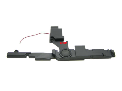 HP Pavilion DV8-1000 DV8-1100 Altec Lansing Branded Subwoofer Speaker 577010-001