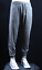 Men/'s SLIM FIT CH JOGGER Pants Casual Fashion Fleece Sweatpants Sports Gym S-3X