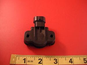 BEI-9850-714-Rotary-Sensor-9850-Series-Duncan-9850-714-X9850714-Sealed-Gen-2-Nnb