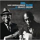 Grant Green - Cool Blues (2012)